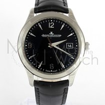 Jaeger-LeCoultre Master Control Date – Q1548470