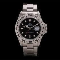 Rolex VINTAGE Ref. 16550 (RO2534)