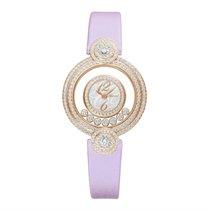 Chopard Happy Diamonds Icons 209341-5001 Watch