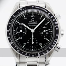 Omega Speedmaster Professional Moonwatch  3510.50.00