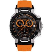 Tissot T-Sport T-Race Herren Chronograph T048.417.27.057.04