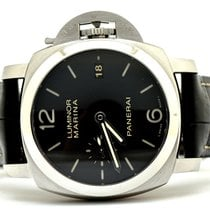 Panerai Luminor Marina 1950 3 Days (42mm) Pam 392