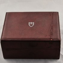 Tudor Uhrenbox Uhren Box Watch Box Watch Case Rar