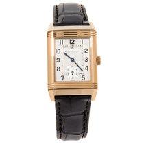 Jaeger-LeCoultre Men's Q2702521 Reverso Grande Taille Watch