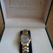 Favre-Leuba 30129-53