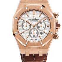 Audemars Piguet ROYAL OAK 26320OR.OO.D088CR.01