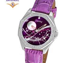Stuhrling Original Quartz Watch 213D.1115V61