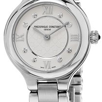 Frederique Constant Delight Classic FC-200WHD1ER36B