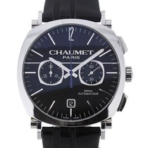 Chaumet Dandy 40 Automatic Chronograph