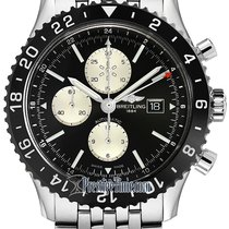 Breitling y2431012/be10/443a