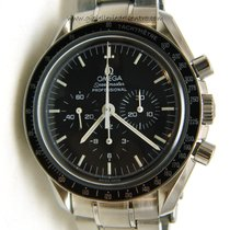 Omega Speedmaster Moonwatch 357250