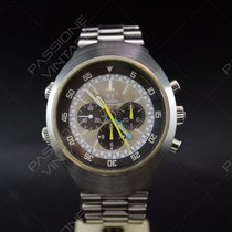 Omega Flightmaster chronograph Vintage