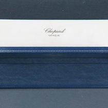 Chopard Box