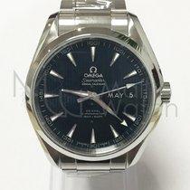 Omega Seamaster Aqua Terra 150 M Annual Calendar 43 mm –...