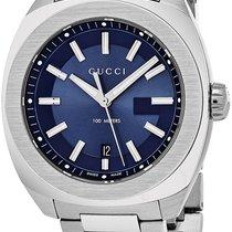 Gucci G-Timeless GG2570 YA142205