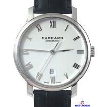 Chopard Classic 161278-1001