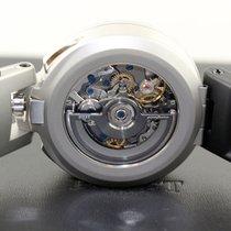 Bovet 1822 Pininfarina Amadeo 45 Chronograph Cambiano - CHPIN005