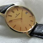 Candino 14ct golden in very good condition, all original