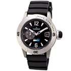 Jaeger-LeCoultre Master Compressor Diving GMT Automatic Watch...