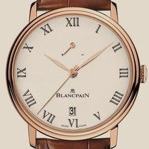 Blancpain Villeret 8 JOURS MANUELLE