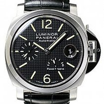Panerai Luminor Power Reserve PAM 241