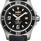 Breitling Superocean Men's Watch A1736402/BA80-230X