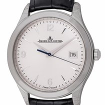 Jaeger-LeCoultre - Master Control Date : Q1548420