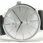 Hamilton Timeless Classic Intra-Matic Automatic 42mm H38755751...