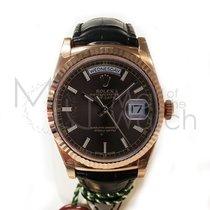 Rolex Day Date 118135