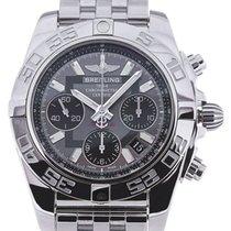 Breitling Chronomat 41 Automatic Chronograph