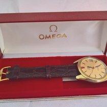 Omega Seamaster chronometer f300 , BIG size