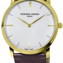 Frederique Constant FC-200V5S35