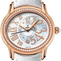 Audemars Piguet Millenary Automatic - Ladies Millenary...