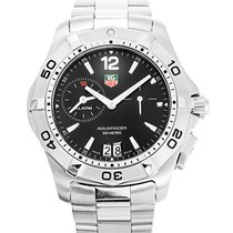 TAG Heuer Watch Aquaracer WAF111Z.BA0801