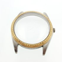 Rolex GENUINE & EXTREMLY RARE VINTAGE PROJECT Stainless...