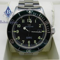 Glycine COMBAT SUB 20 FULL SET