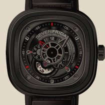 Sevenfriday INDUSTRIAL P3/01