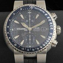 Oris - Williams -BMW F1 Team - Men's watch - Limited edition