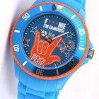 Ice Watch FMIF F Me I´m Famous - Blue Boo - Big Big FM.SS.BEB....