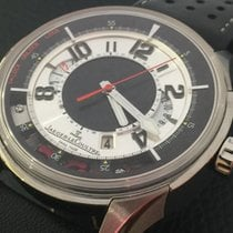 Jaeger-LeCoultre AMVOX2 Chronograph limited 750 pieces