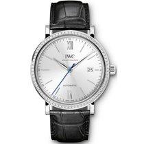 IWC Portofino IW356514