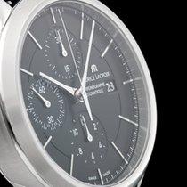 Maurice Lacroix Les Classiques Date Chronograph