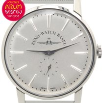Zeno-Watch Basel Mechanical