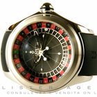 Corum Bubble Game Roulette Limited Edition