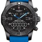 Breitling Exospace Men's Watch VB5510H2/BE45-235S