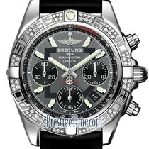 Breitling ab0140aa/f554-1pro2t