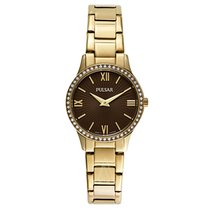 Pulsar Women's Easy Style Watch