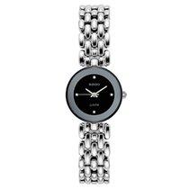Rado Women's Florence Jubile Watch
