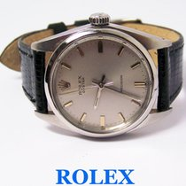 Rolex Vintage Mens OYSTER PRECISION Winding Watch