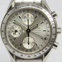 Omega Speedmaster Ref. 175 0084
